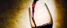 Bar à vins Le Coup de Coeur