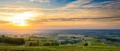 Beaujolais Nouveau Le Coup de Coeur Bar à vins Morzine Portes du Soleil
