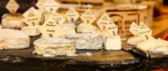 La Chamade Bar à Fromages Morzine Portes du Soleil