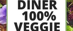 la chamade veggie restaurant morzine