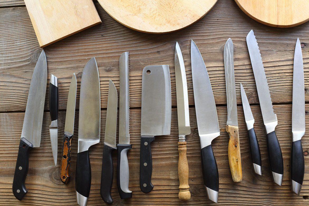 affutage-couteaux-morzine
