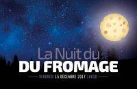 Nuit du Fromage Morzine