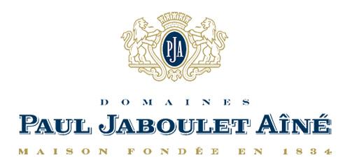 Jaboulet