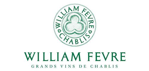 William Fevre
